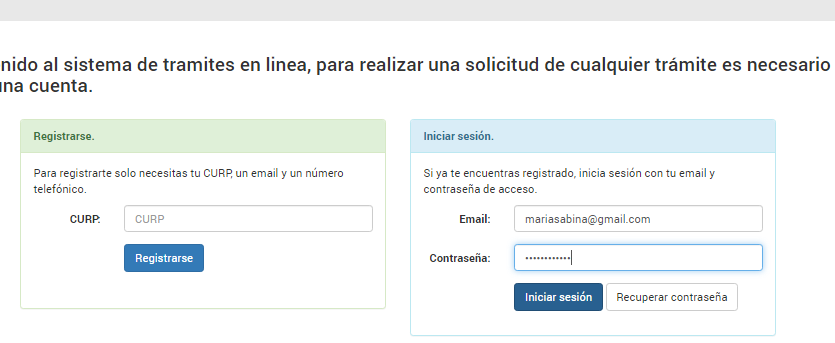 Ingresa y paga el predial Apodaca en línea